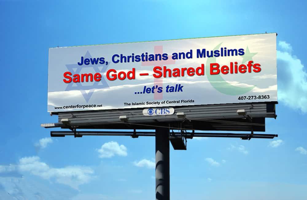 ISCF Billboard copy