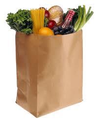 food-assistance-image