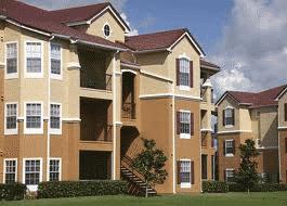 housing-image