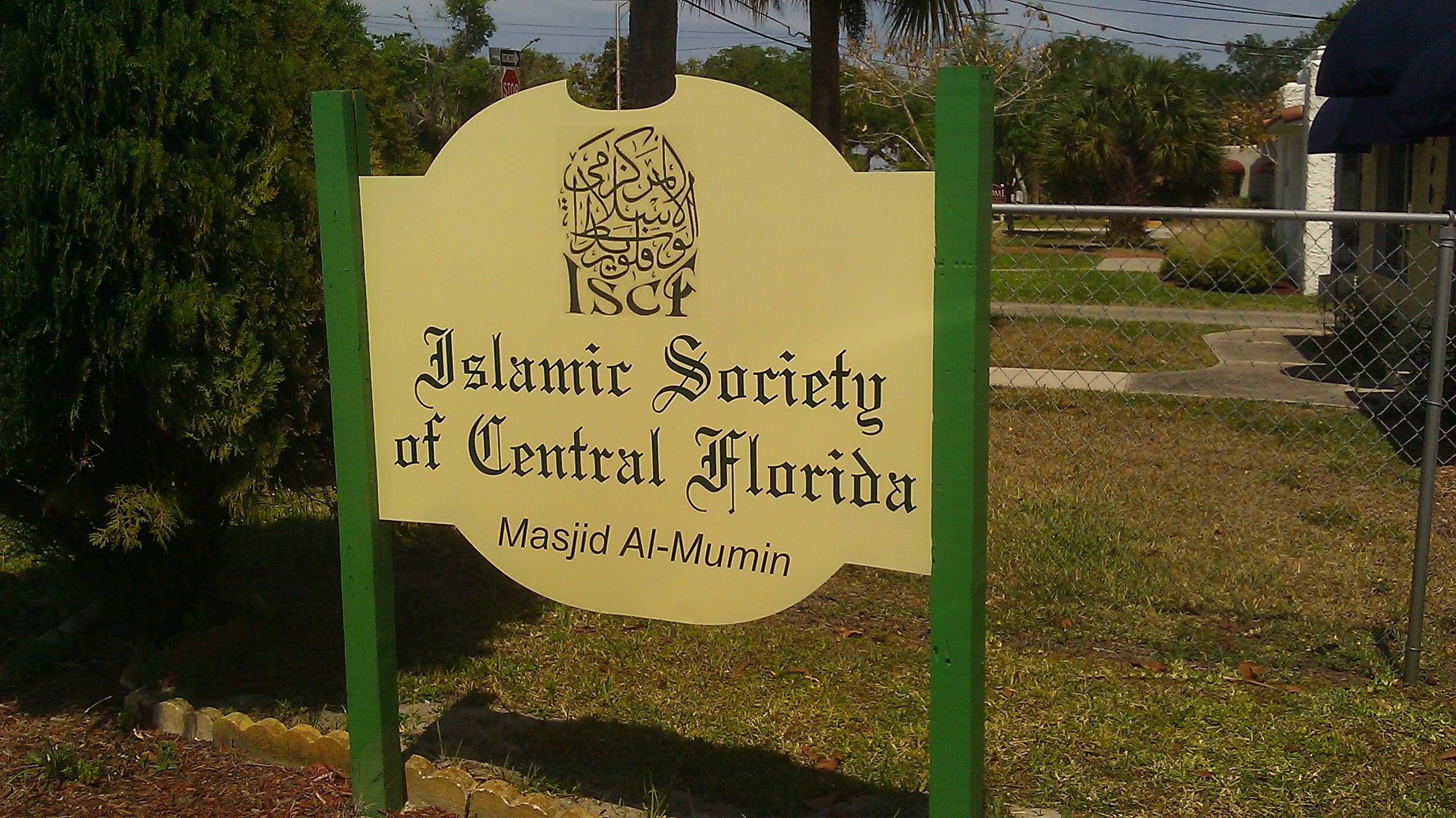 titusville muslim Titusville islamic prayer times titusville, florida, unol daleithiau america shafi'i — hanafi 2018-08-25 13 dhū al–ḥijjah, 1439.