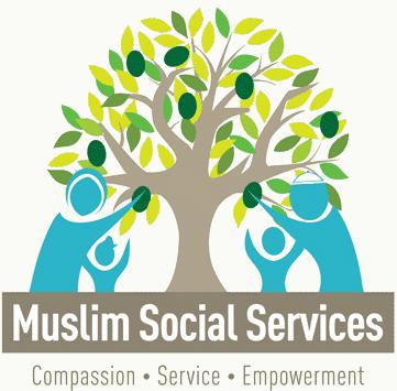 ISCF Social Logo