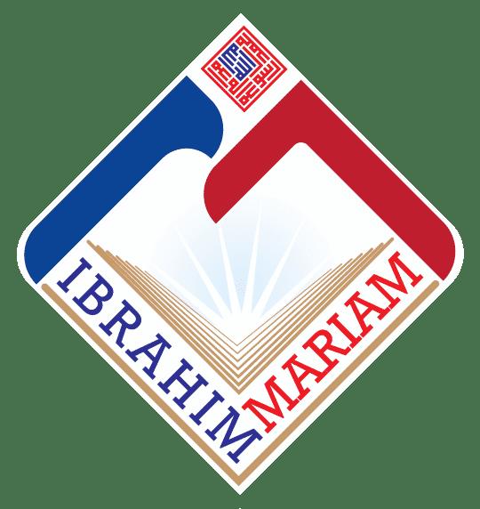Ibrahim-&-Mariam-logo